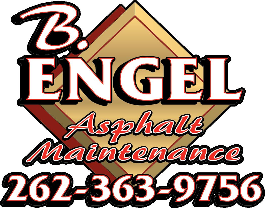 B. Engel Asphalt
